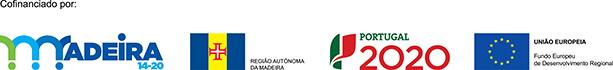 Aquaservice - Projetos cofinanciados pela EU - Madeira